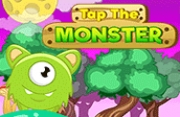 Tap The Monster