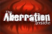 The Aberration Inside