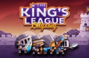 The Kings League: Odyssey