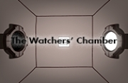The Watcher's Chamber
