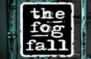 The Fog Fall