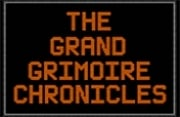 Grand Grimoire Chronicles Episode 4