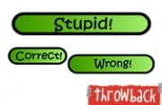 The Stupid Test 4