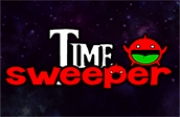 Time Sweeper