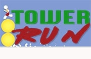 Tower Run