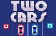 Two Cars