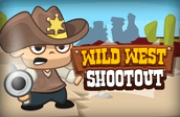 Wild West Shootout