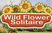 Wild Flower Solitaire