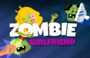 Zombie Girlfriend