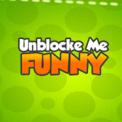 Unblocke Me Funny