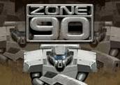 Zone 90